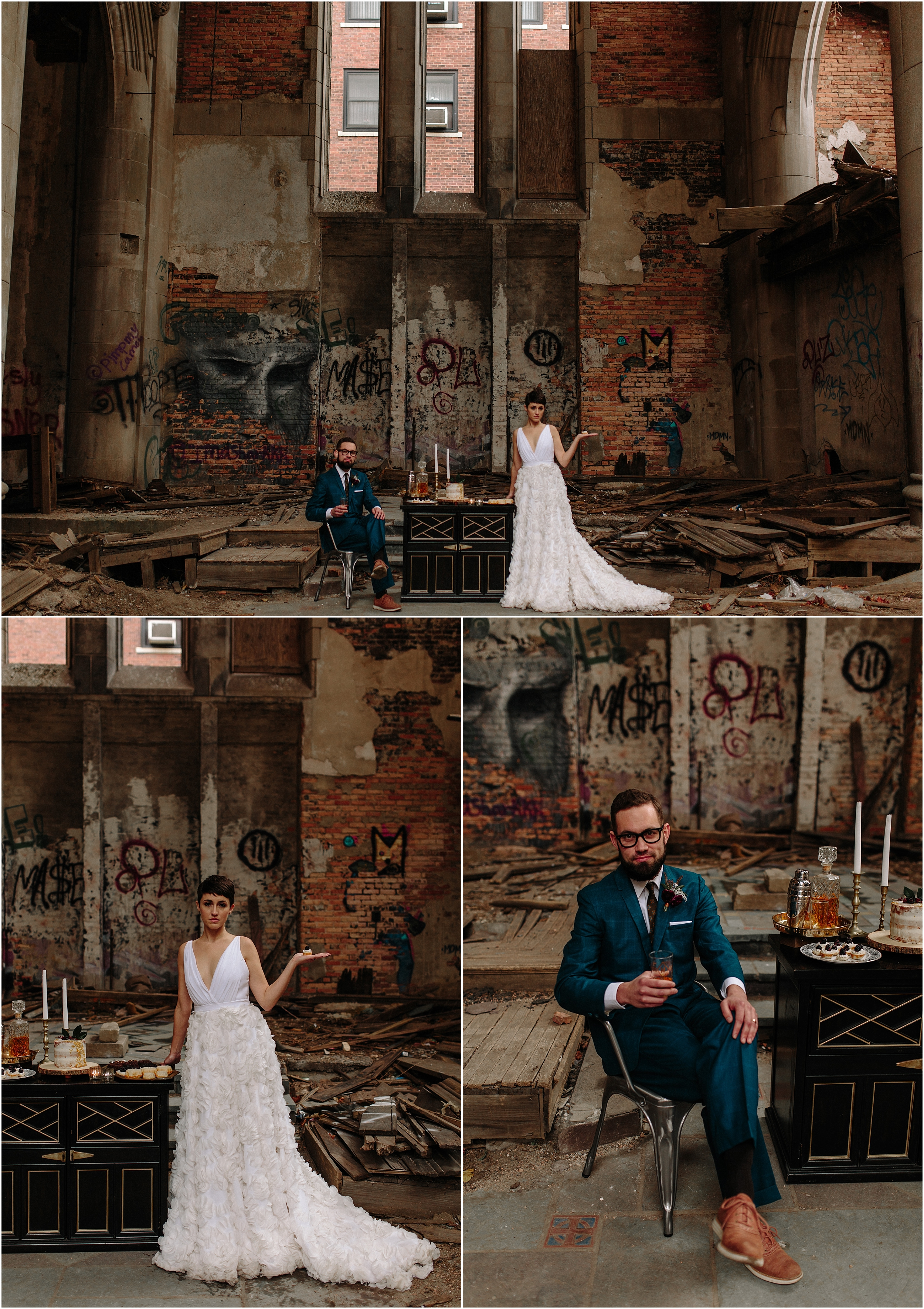 chicago-wedding-photographer-110.jpg