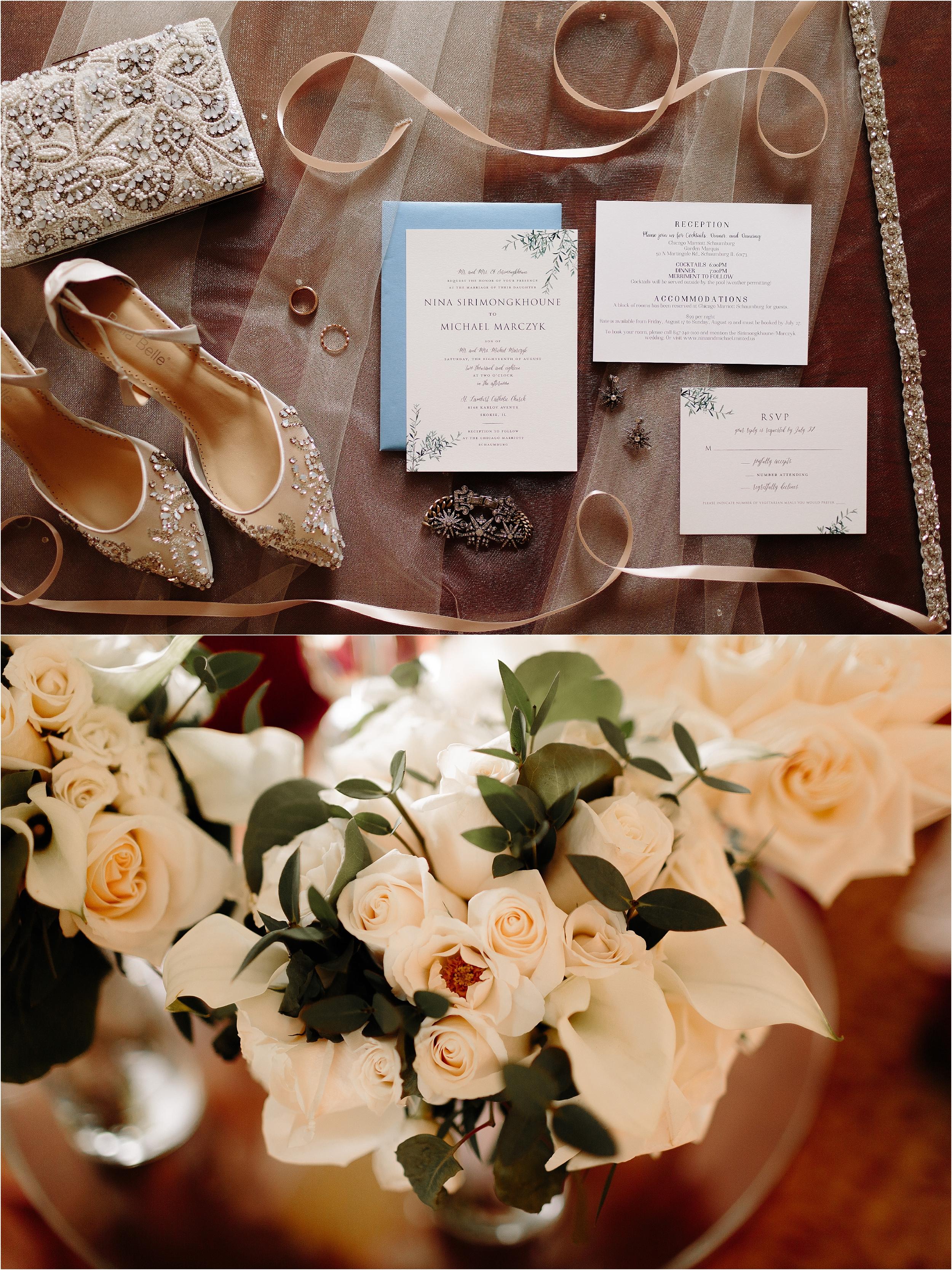 erika mattingly photography chicago wedding and lifestyle photographer erika mattingly photography chicago wedding and lifestyle photographer