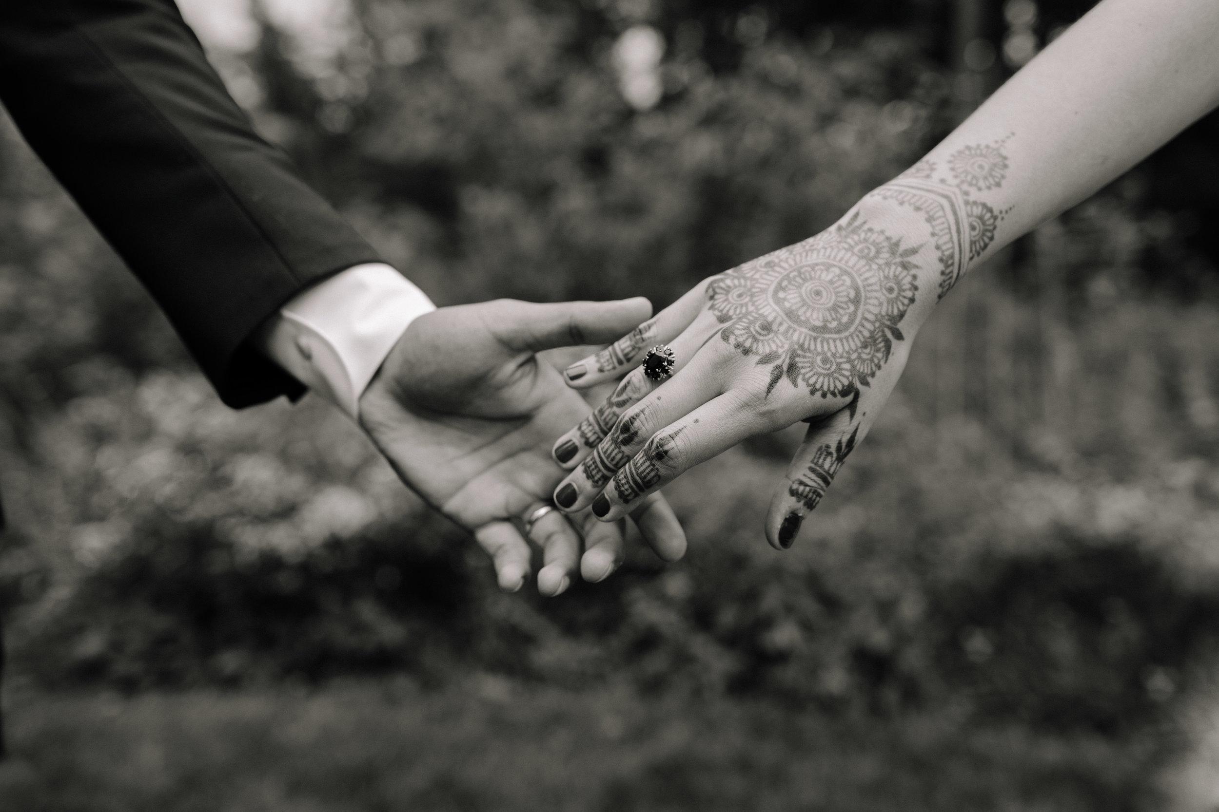 deer-path-inn-wedding-151.jpg