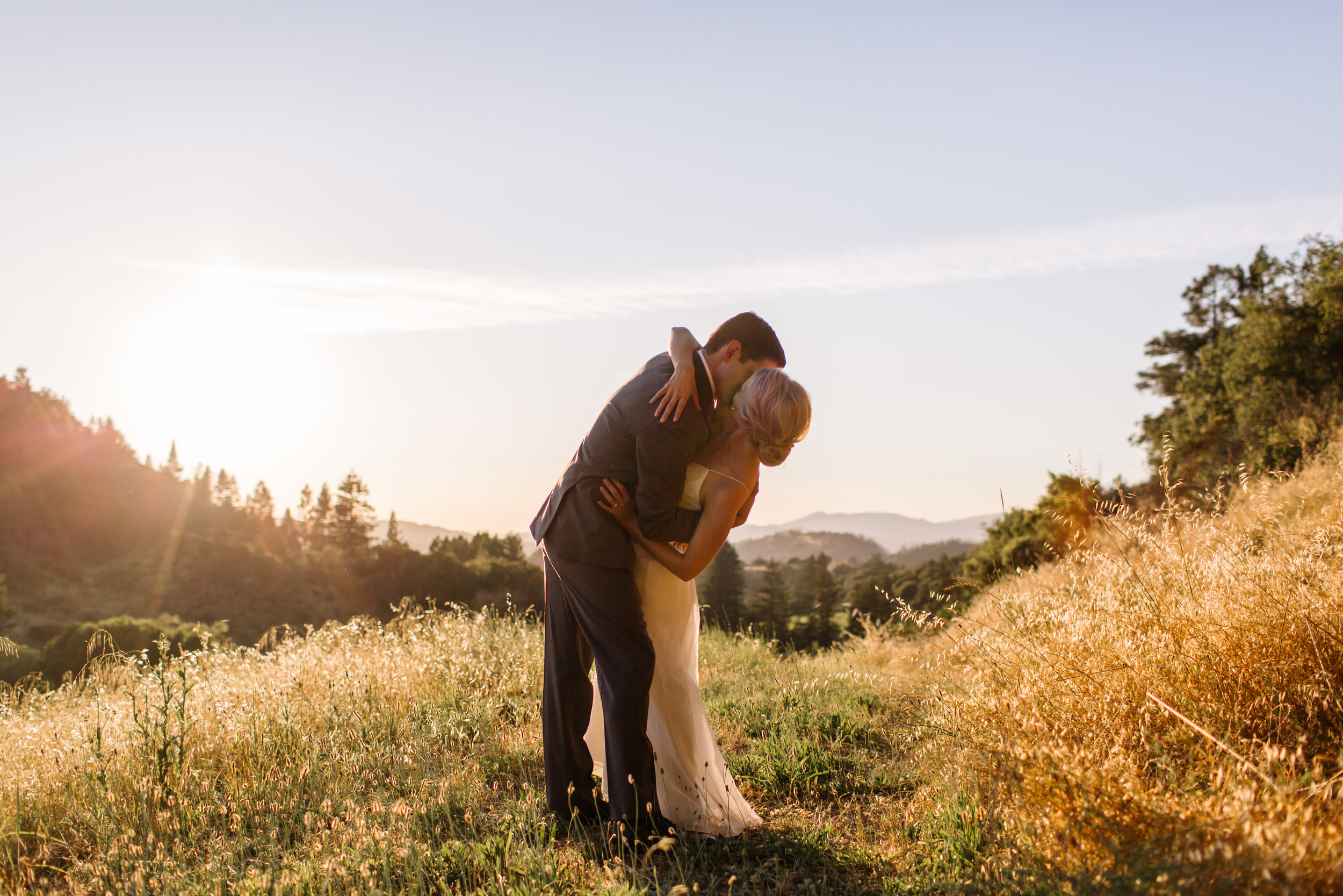 napa-california-wedding-photographer-172.jpg