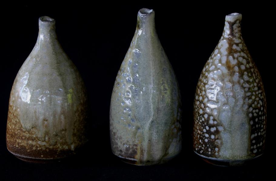 No37,38,39 Conical bottles.jpg