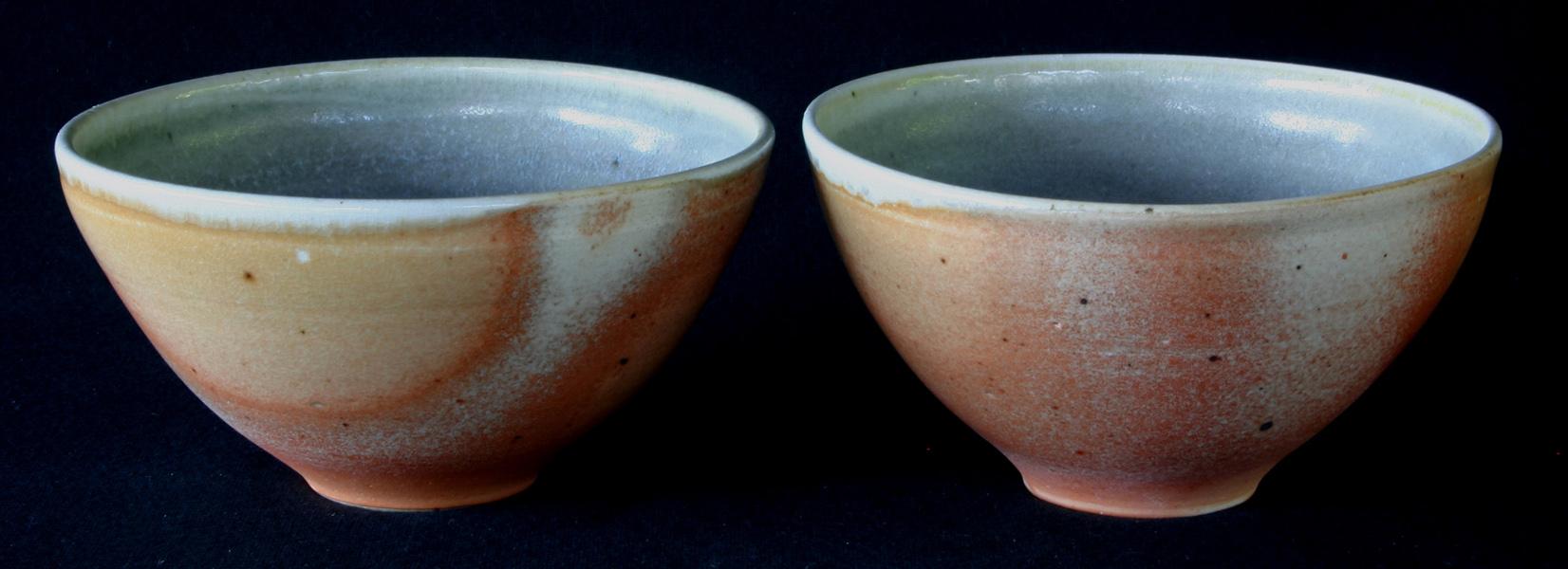 No47,48 sky blue bowl2&3.jpg
