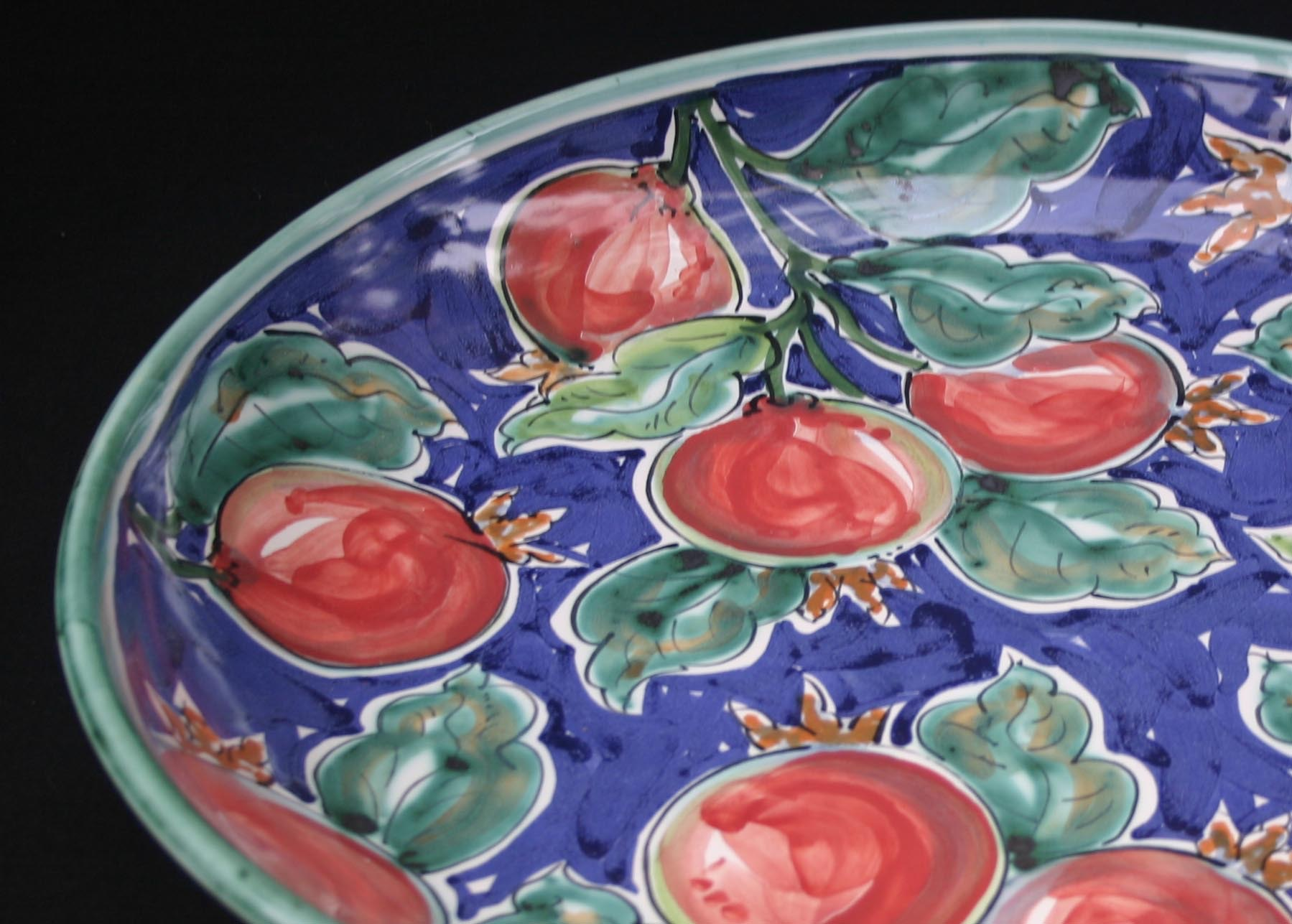 pomegranate crop.jpg
