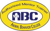 Animal Behavior College is dedicated to improving the lives of animals everywhere through the education of animal lovers.