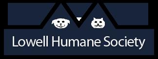 Lowell Humane Society