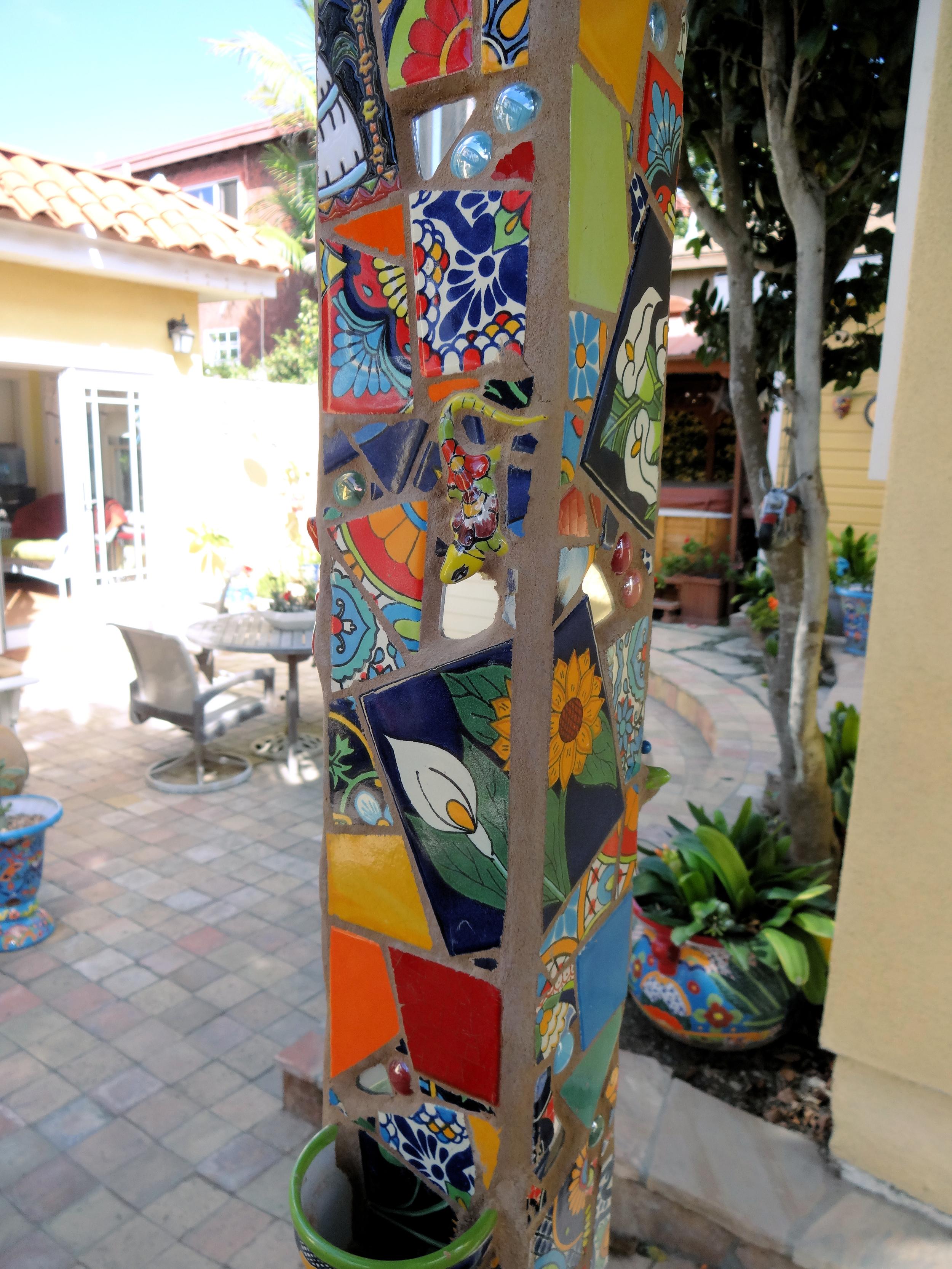 courtyard f.jpg