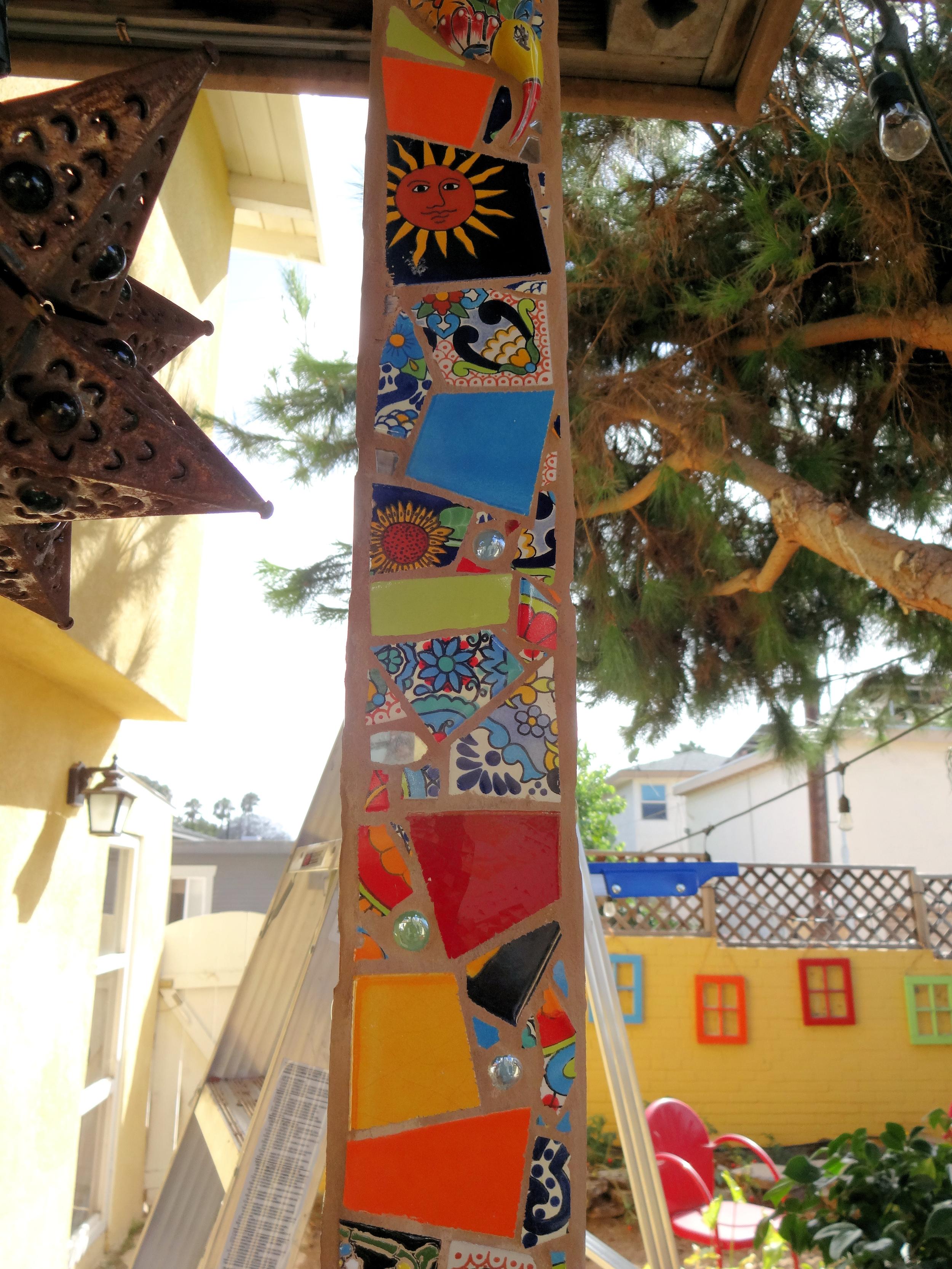 courtyard i.jpg