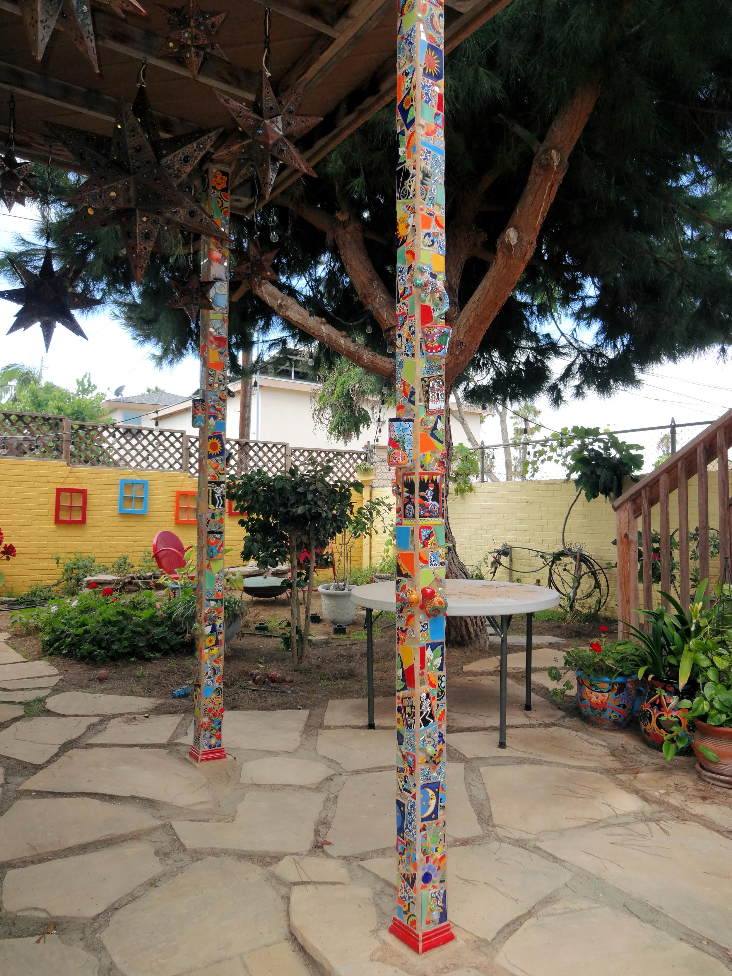 courtyard j.jpg