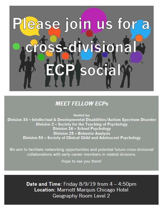 ECP Social