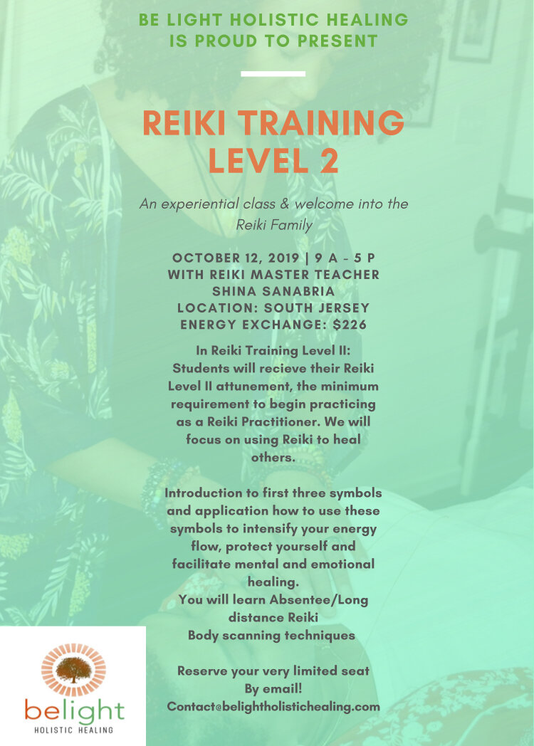 Reiki Level II TRaining.jpg