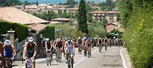 Bardolino Bike 2.jpg