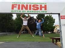 Bardolino Finish 2.jpg