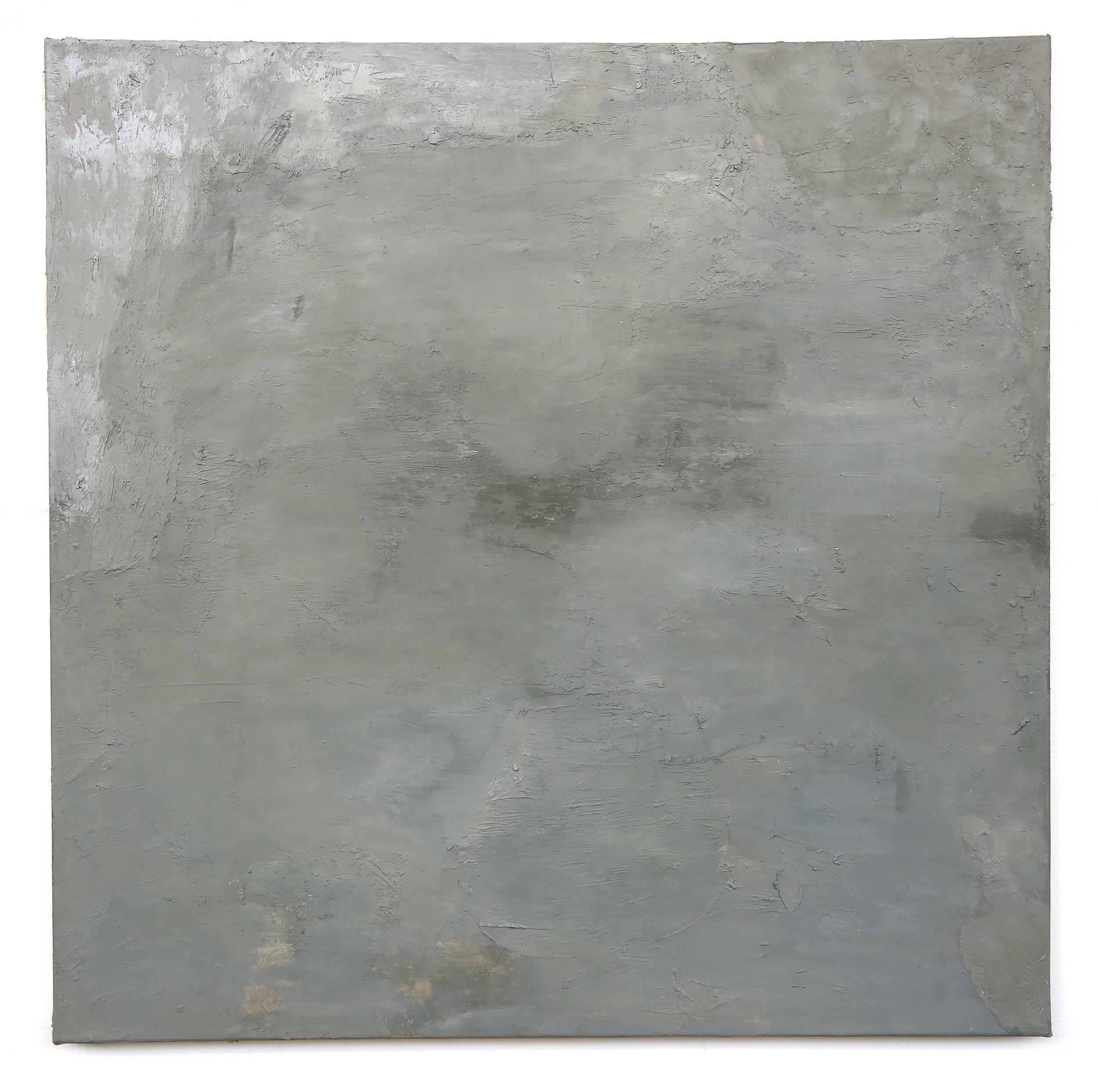 Concrete Slab #2