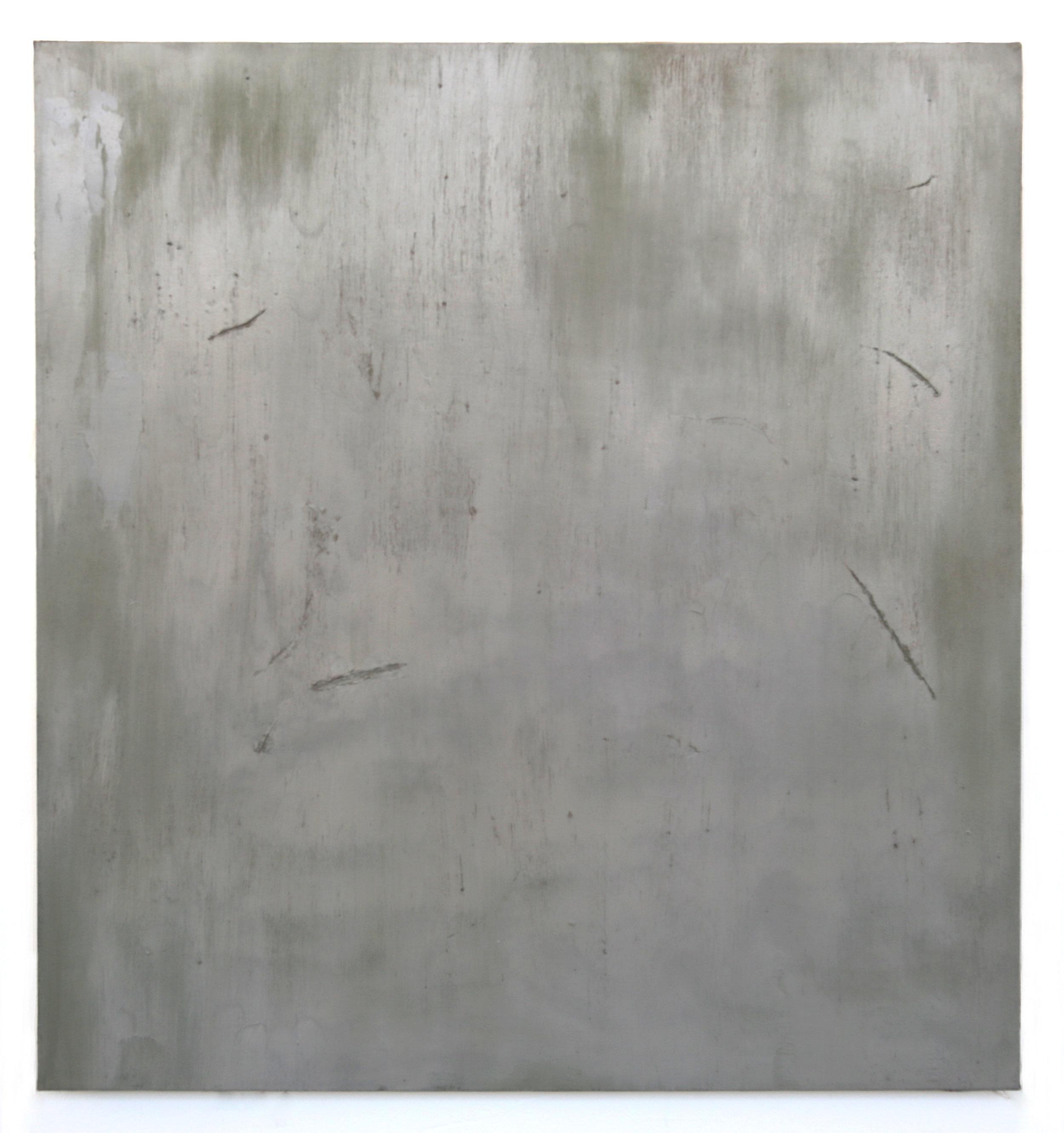 Concrete Slab #3