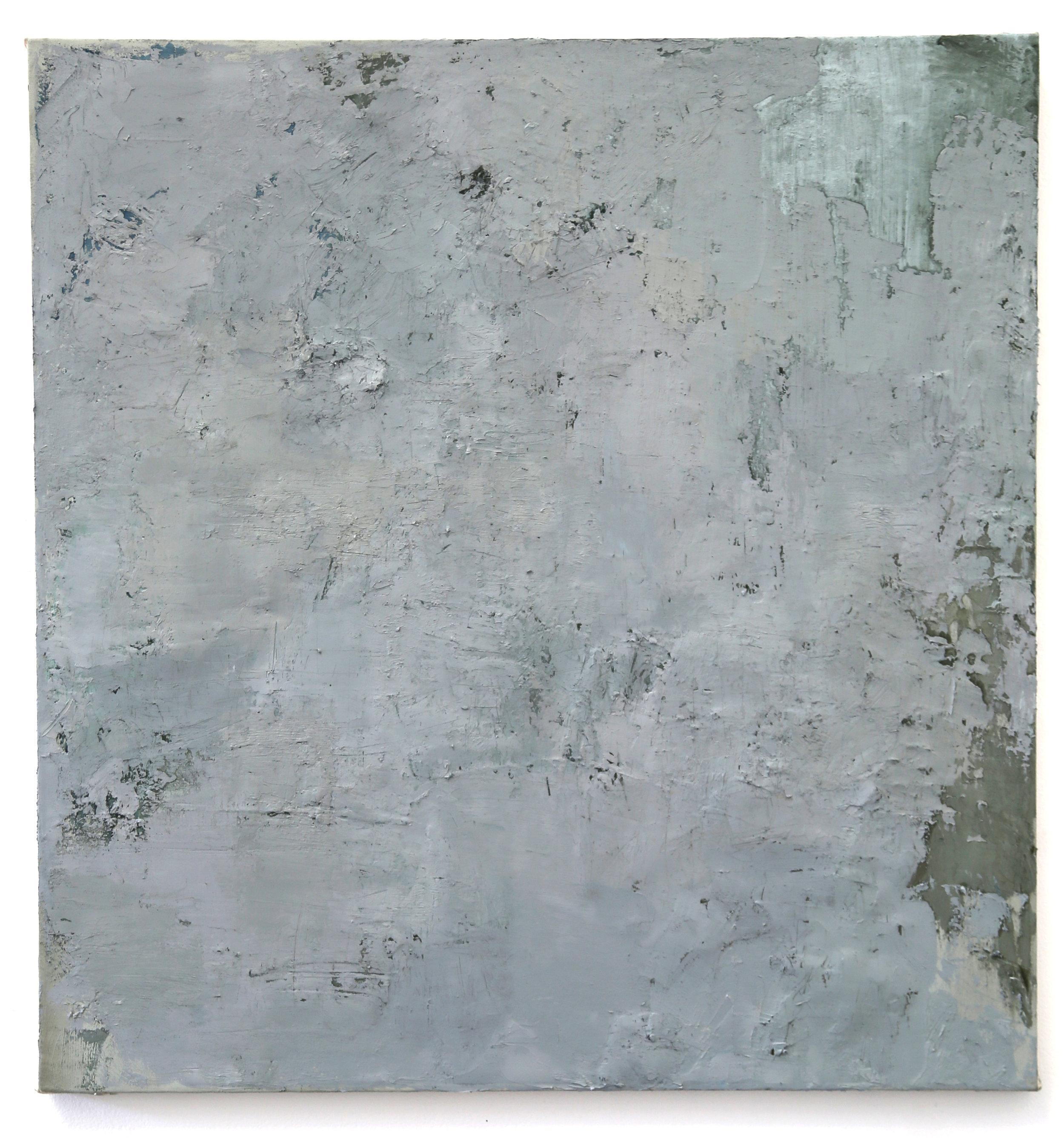Concrete Slab #6