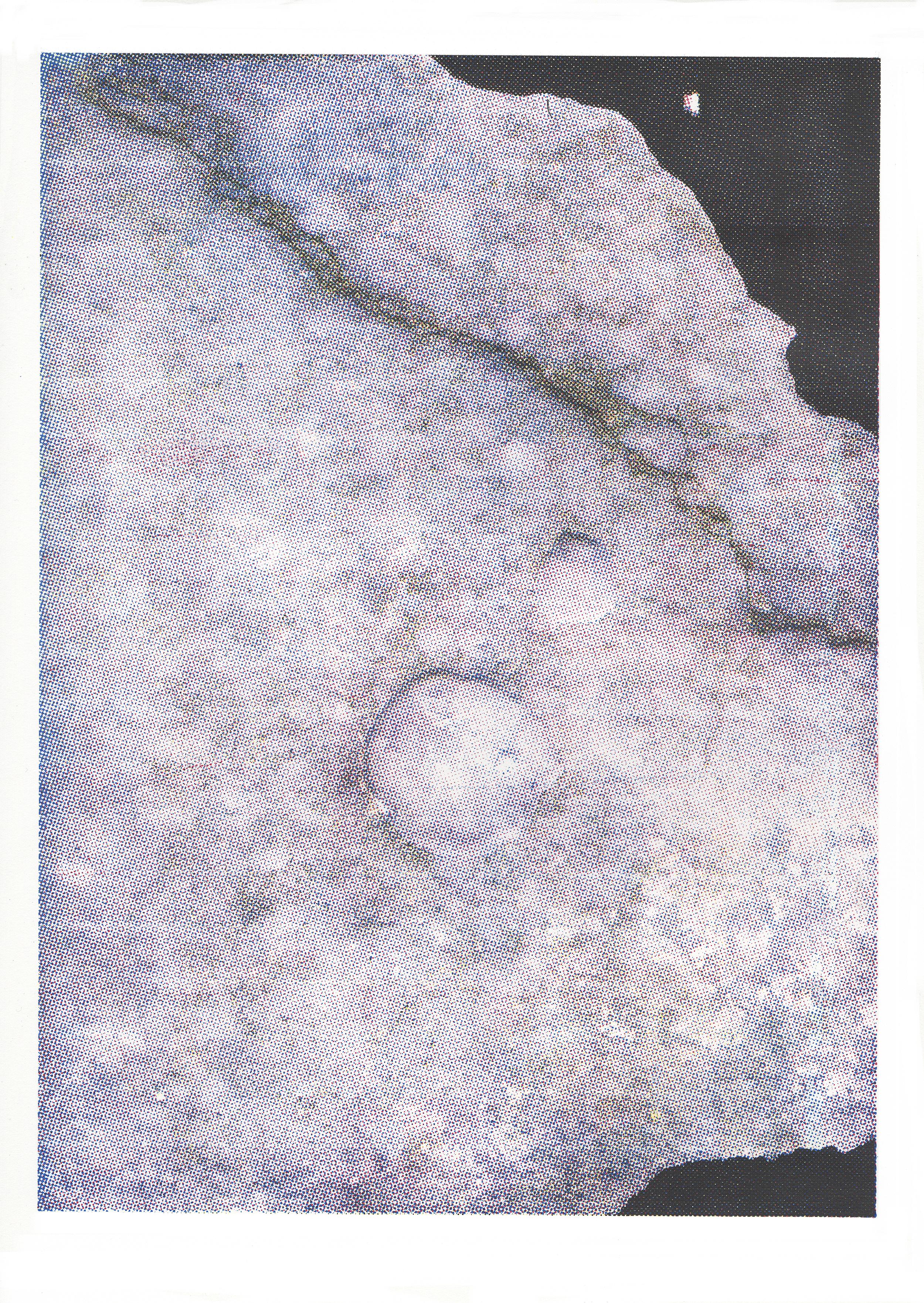 151.jpg
