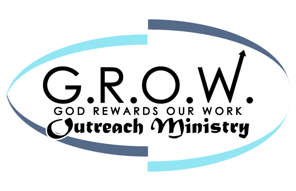 Grow Ministry.png