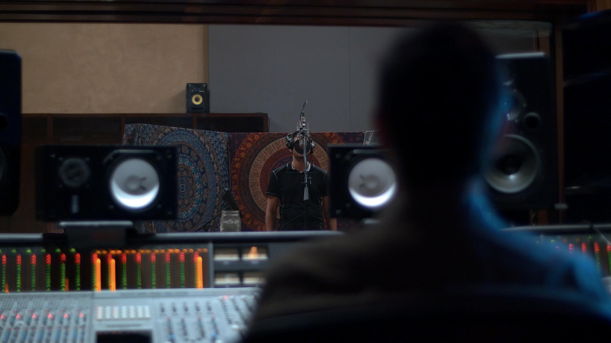 Studio_Recording.jpg