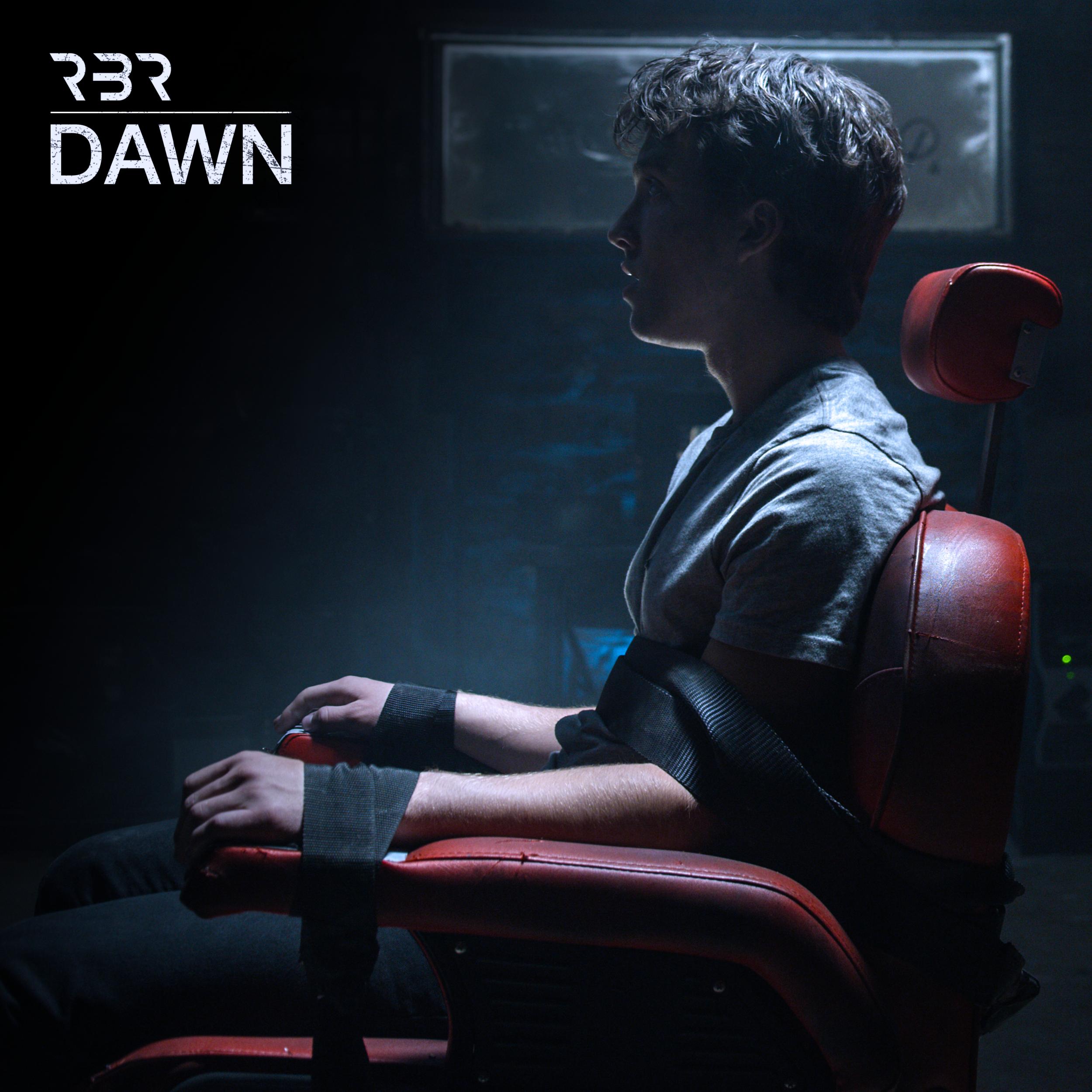 Dawn_Album_Artwork.png