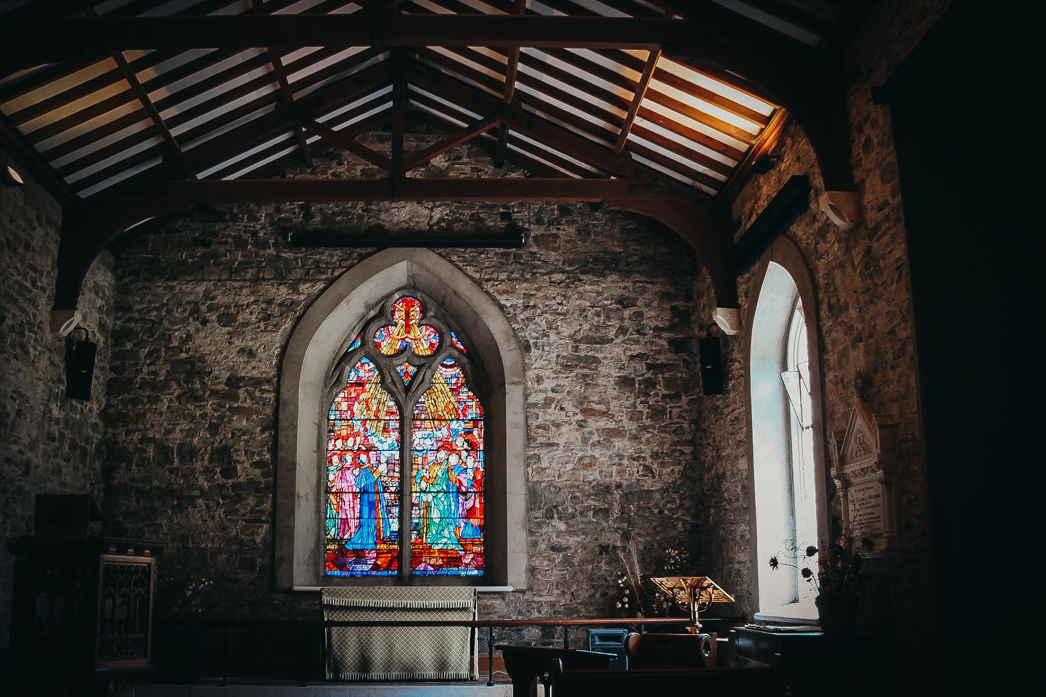 churchlightB.jpg