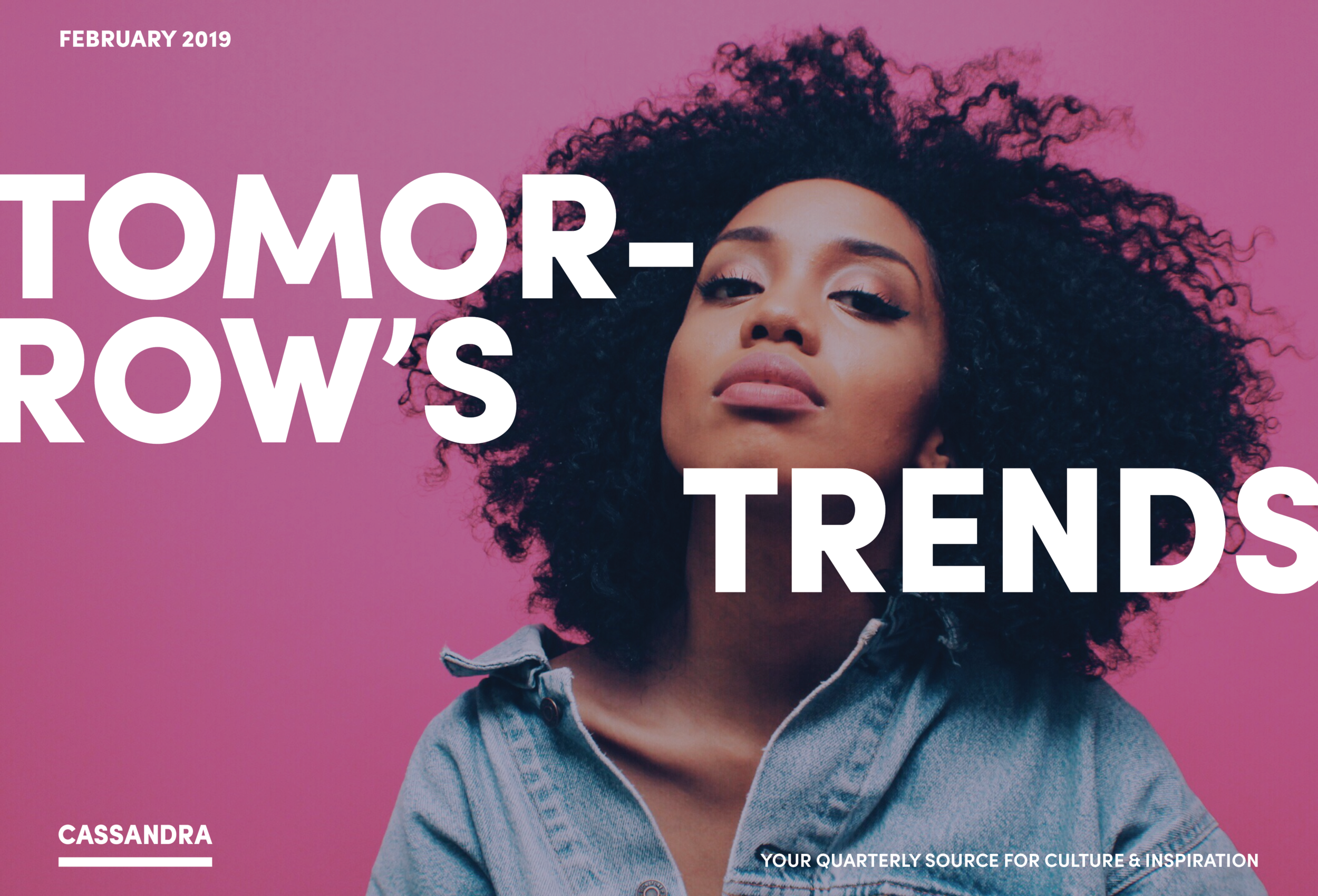 tomorrow_s trends.png