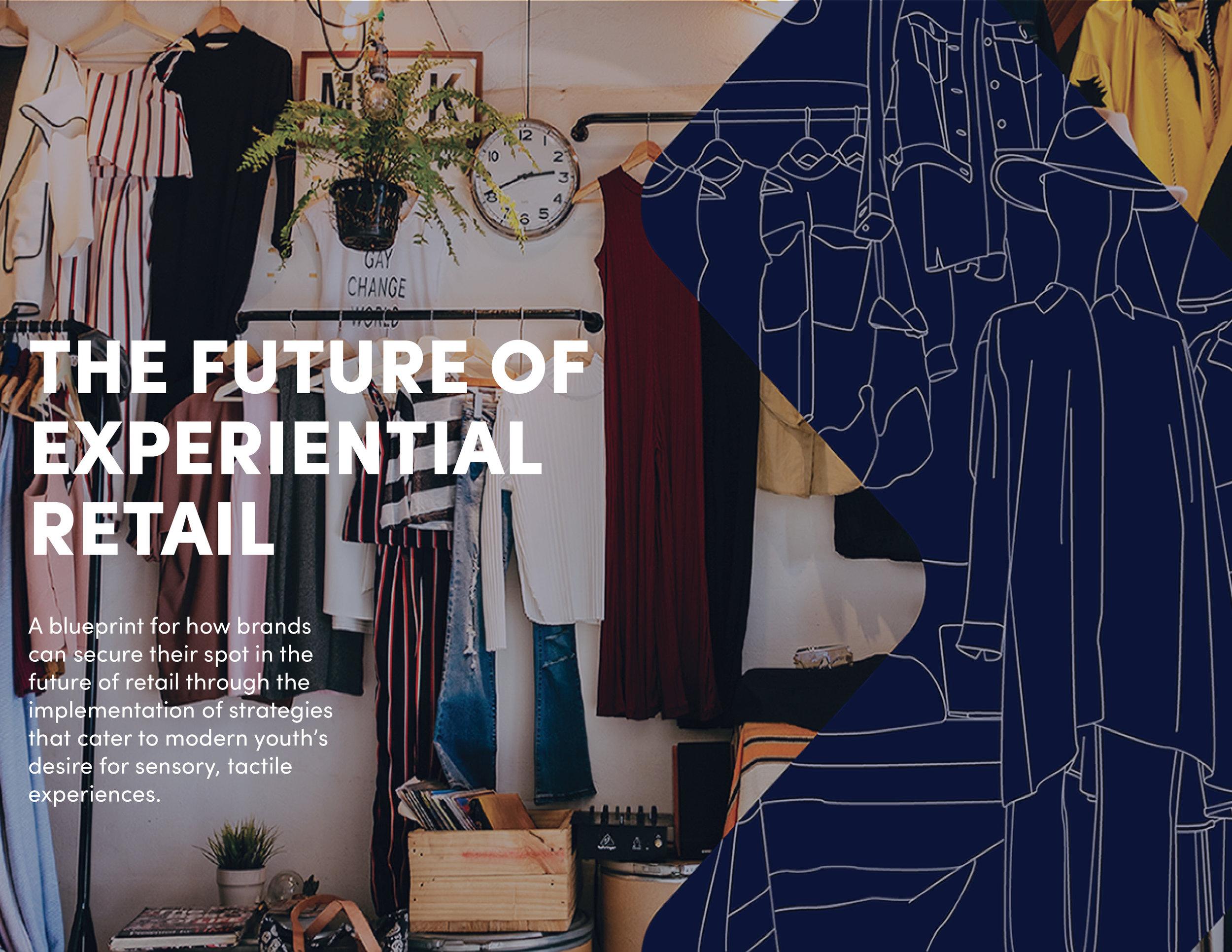 retail report2.jpg