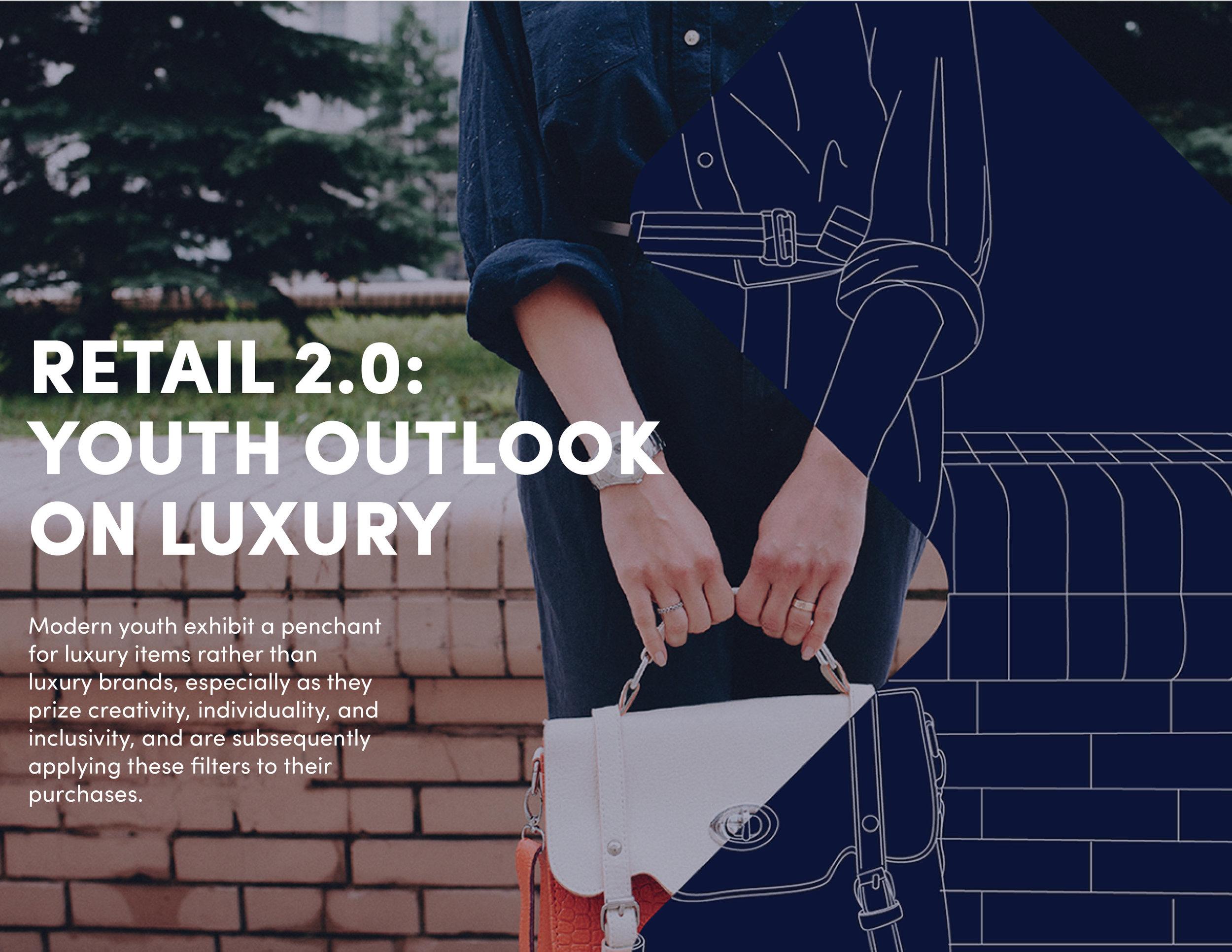 retail report3.jpg