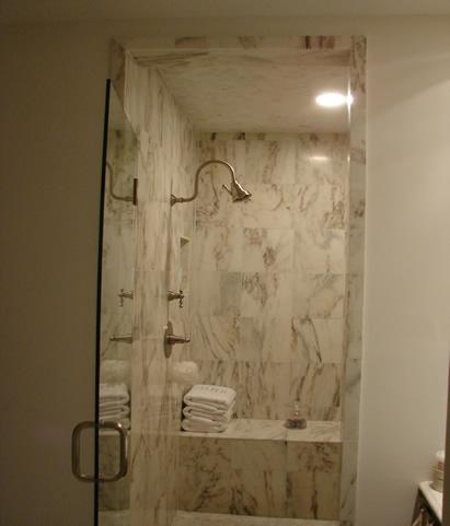 bath_006.jpg