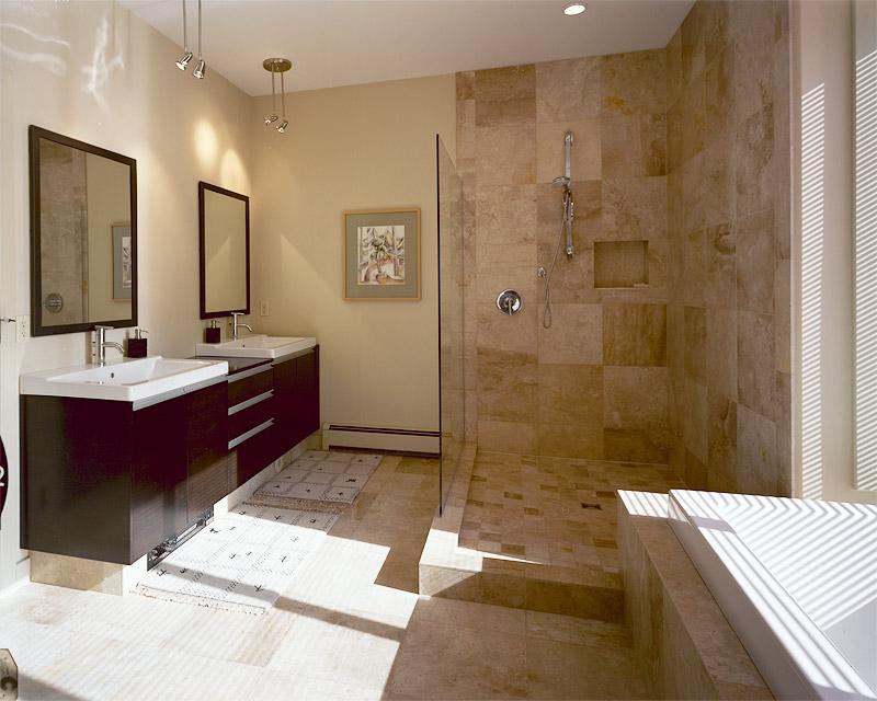 bath_013.jpg