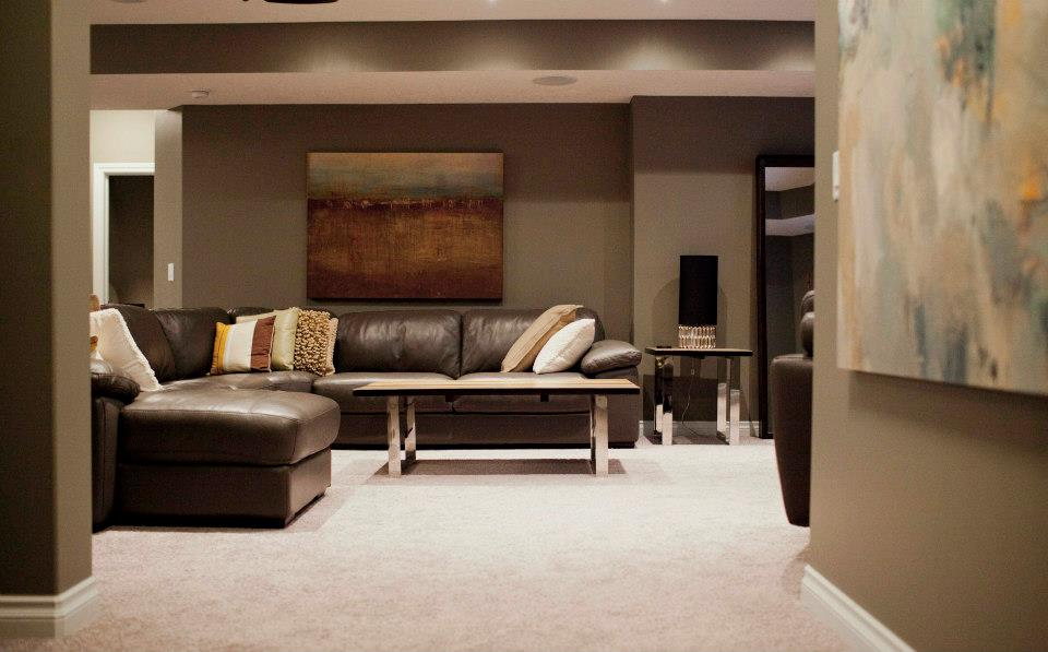 basement_015.jpg