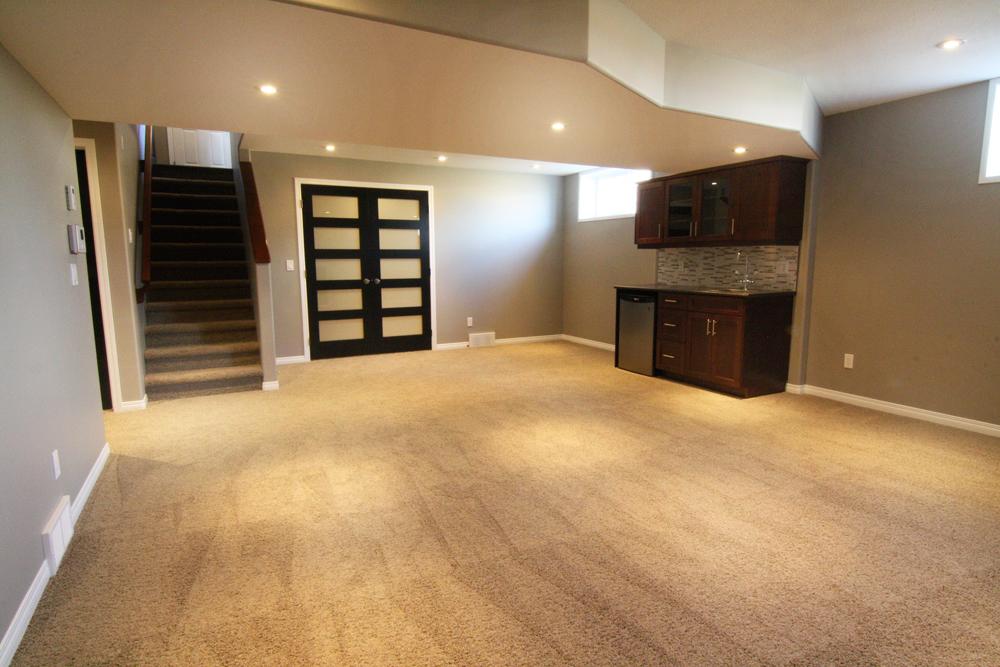 basement_017.jpg