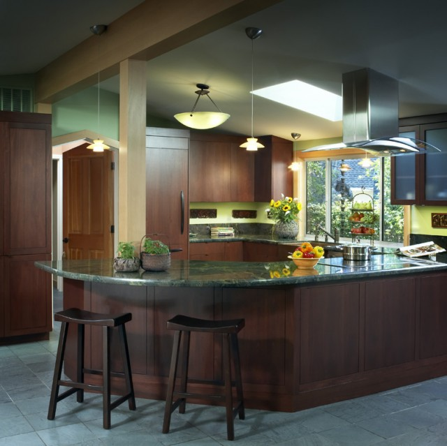kitchen_015.jpg
