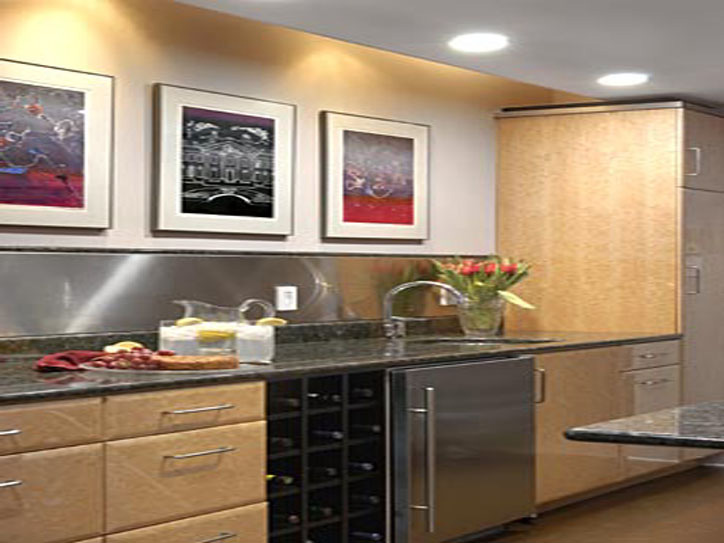 kitchen_016.jpg