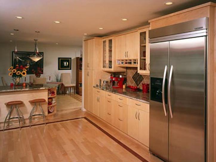kitchen_018.jpg