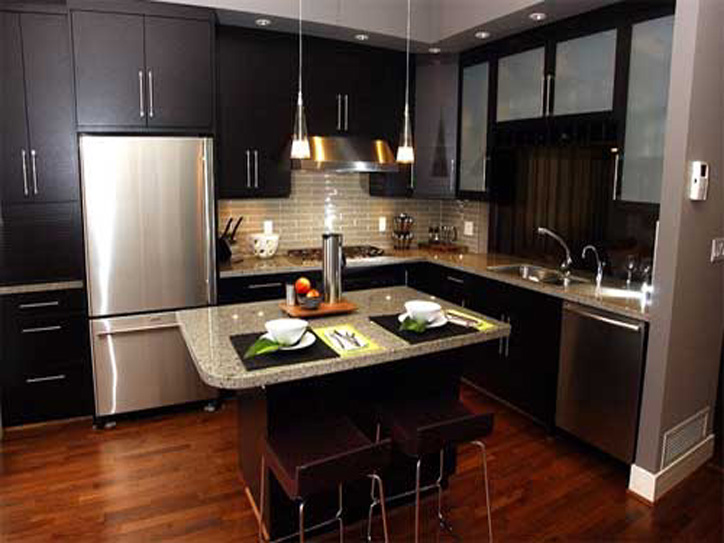 kitchen_019.jpg