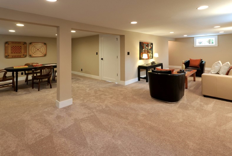 Basement upgrade pic2.jpg