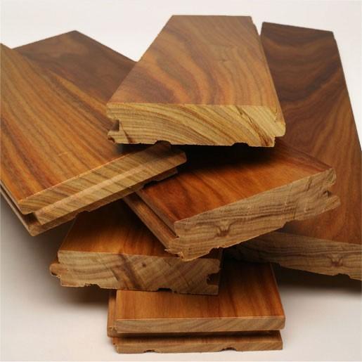Hardwood Flooring Photo.jpg