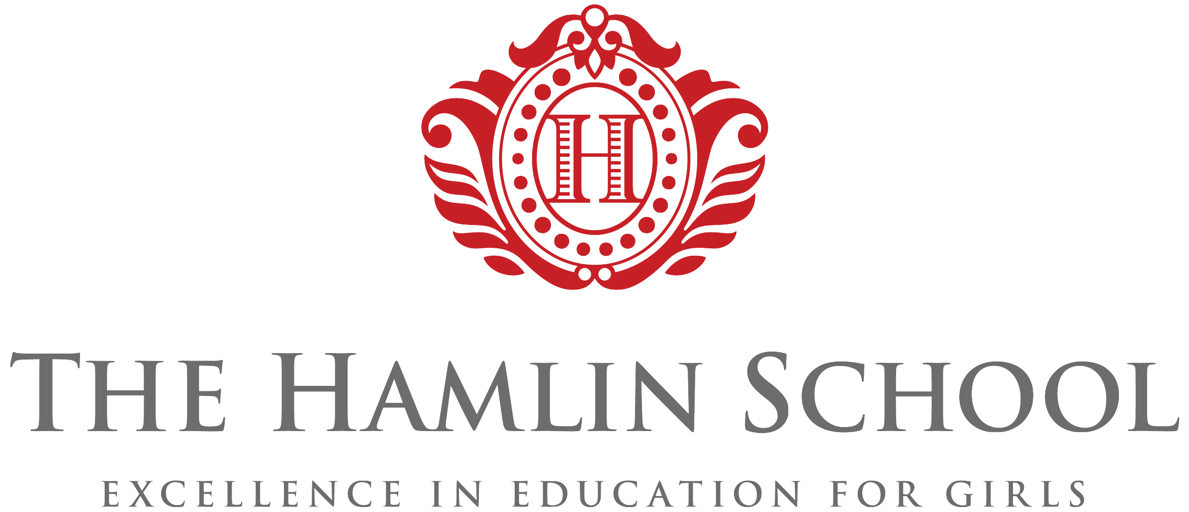Coding Enrichment Classes at The Hamlin School