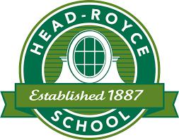 head royce.png