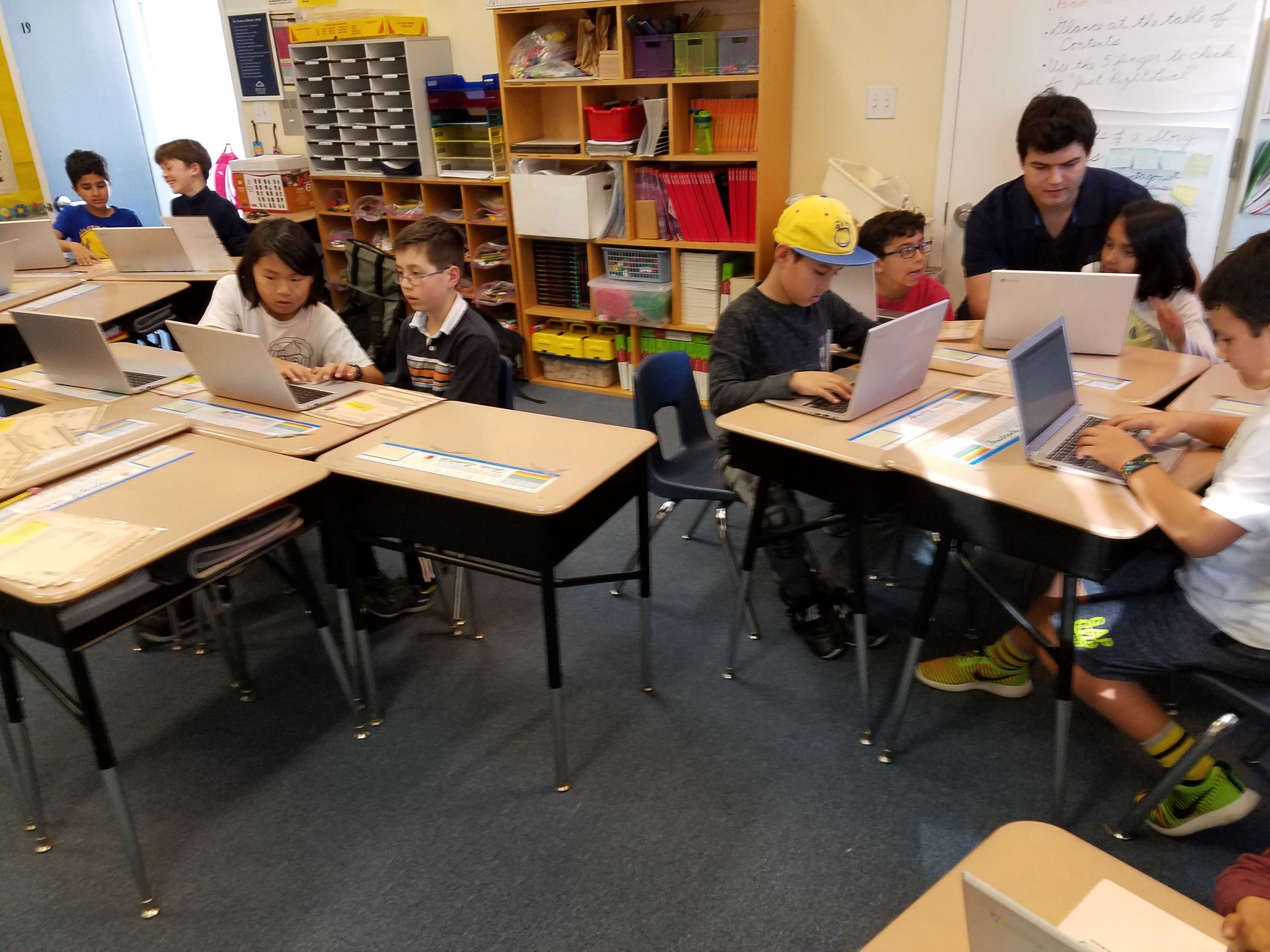 After School Coding for Kids Classes East Bay.jpg