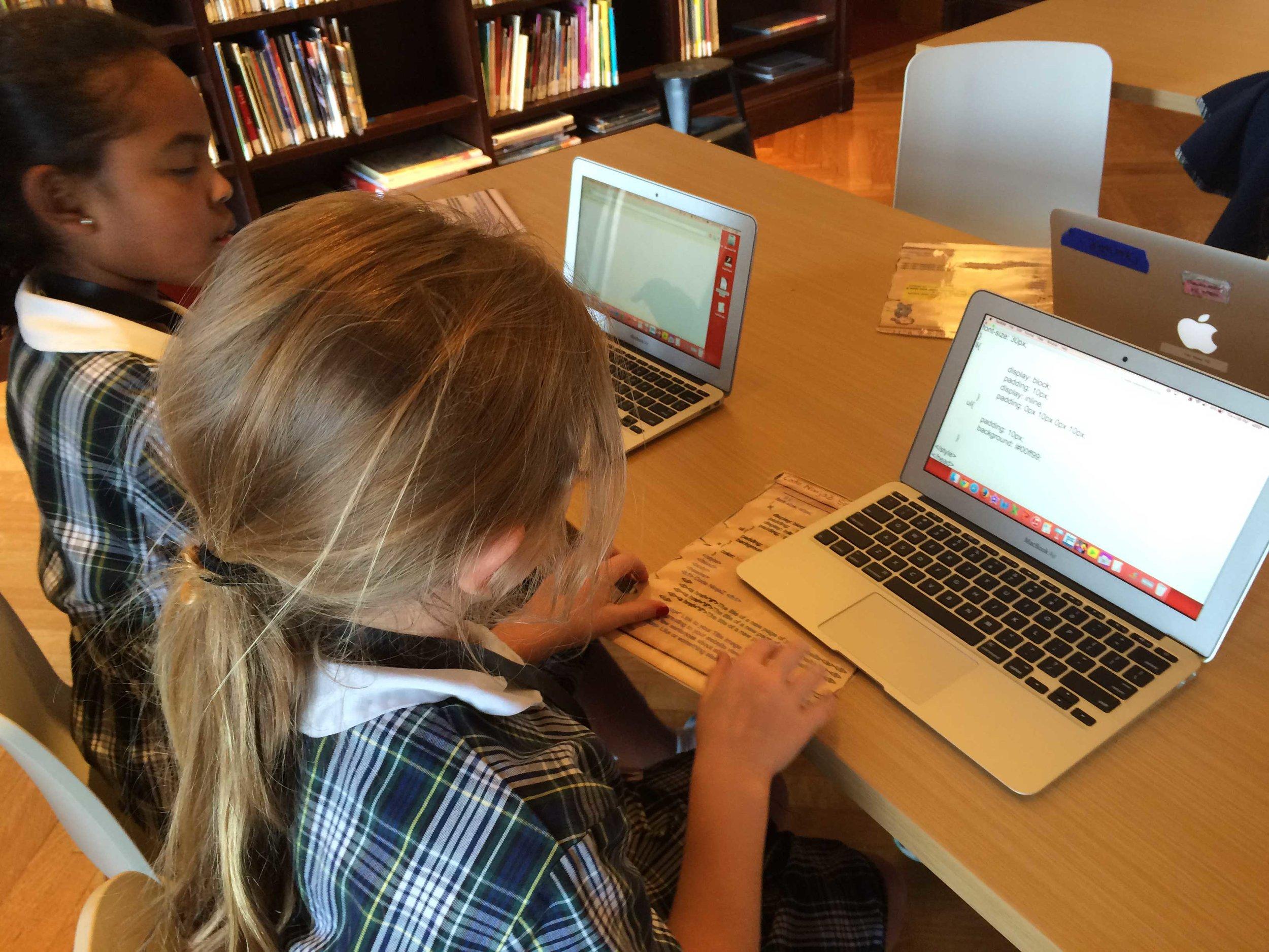 coding for kids franchise.jpg