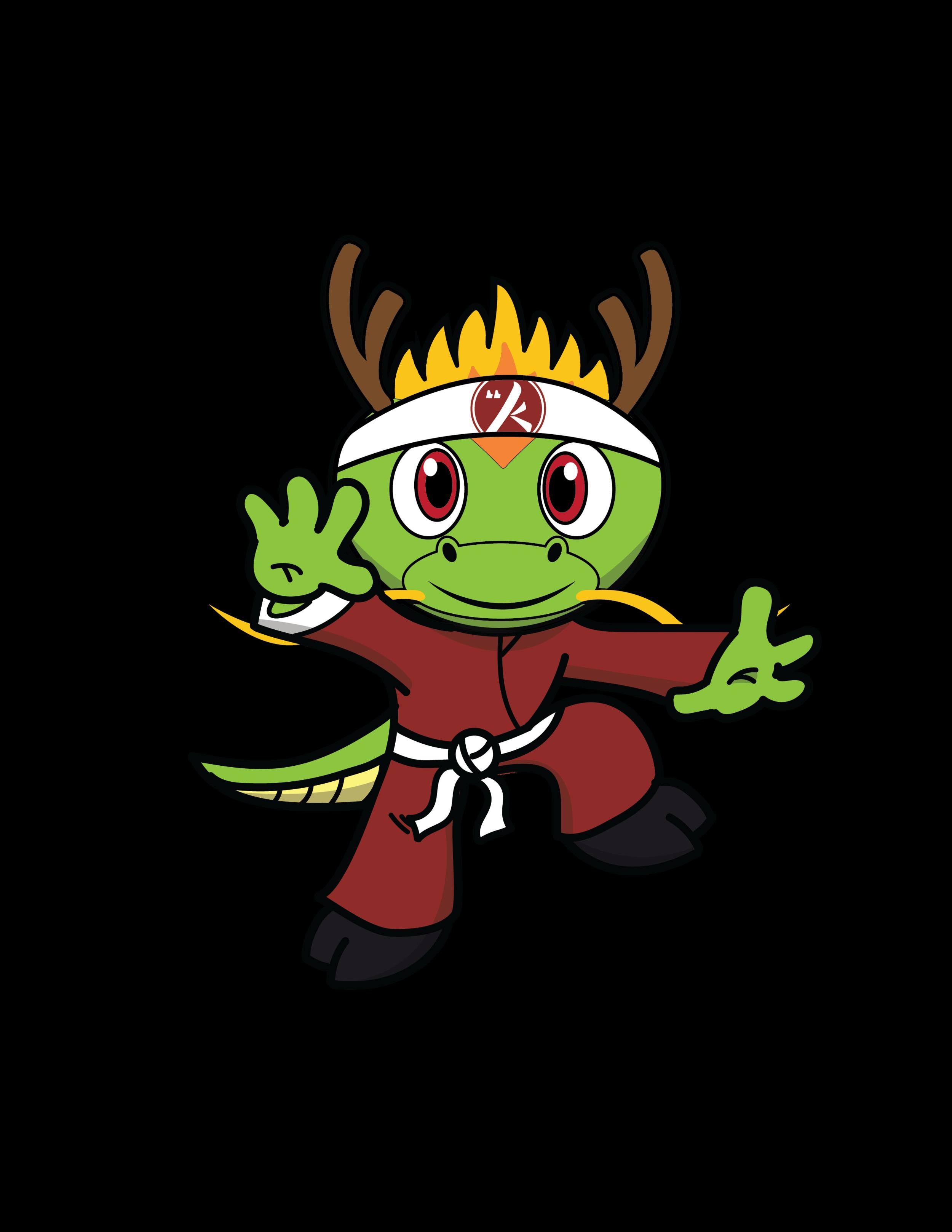 ninja_dragon_pose_3_red_suit-03.png