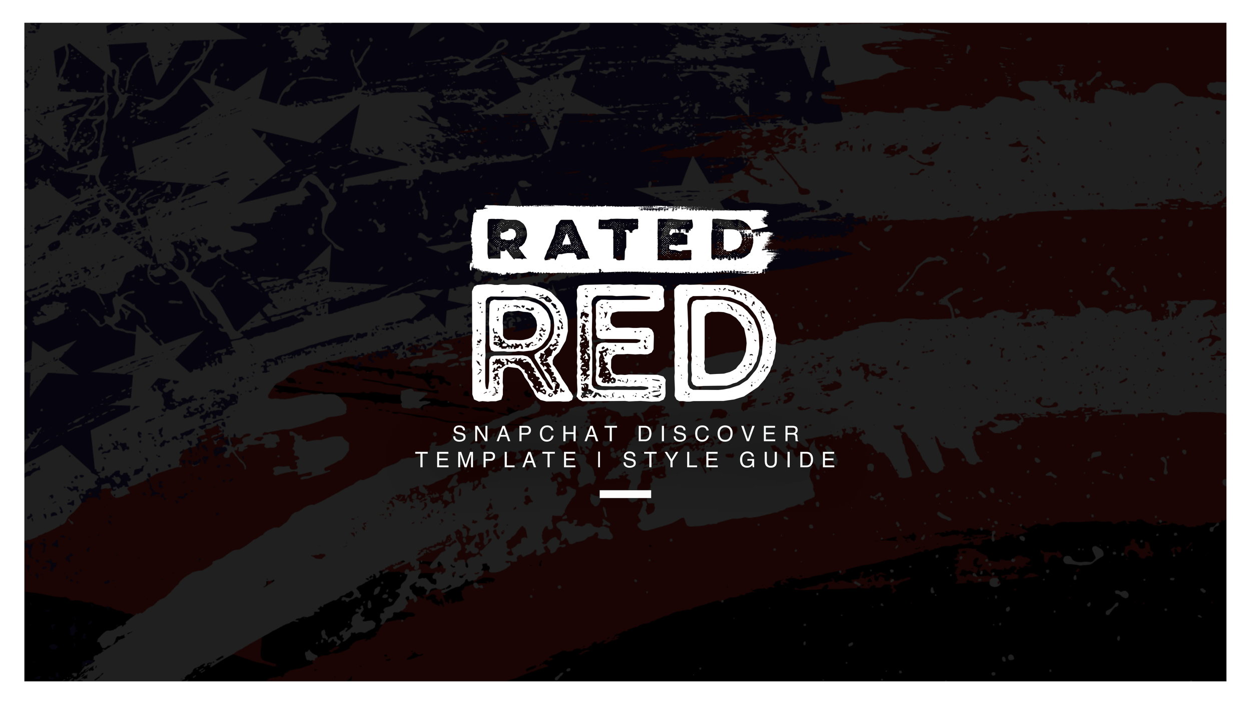 Rated Red Snapchat Discover Kevonmylevel