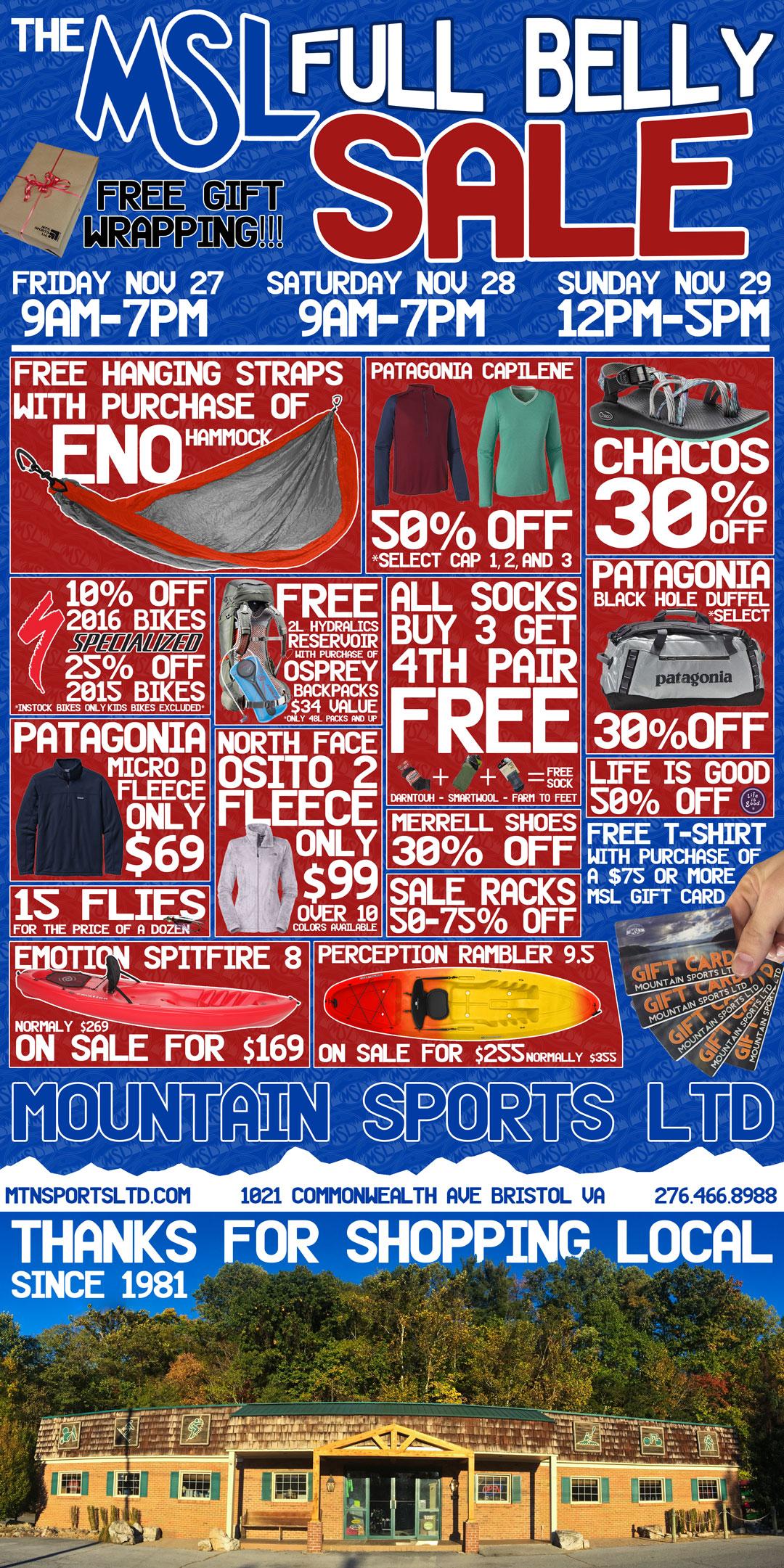 Newpaper-Thanksgiving-Ad.jpg