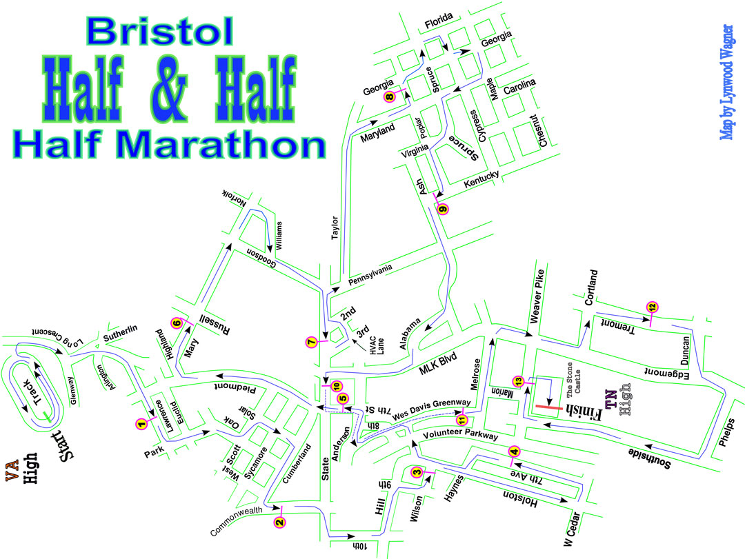 BristolHalfMap.jpg