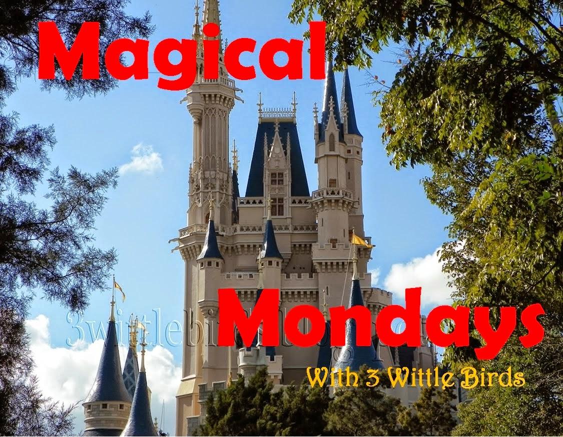 magicalmondays.jpg