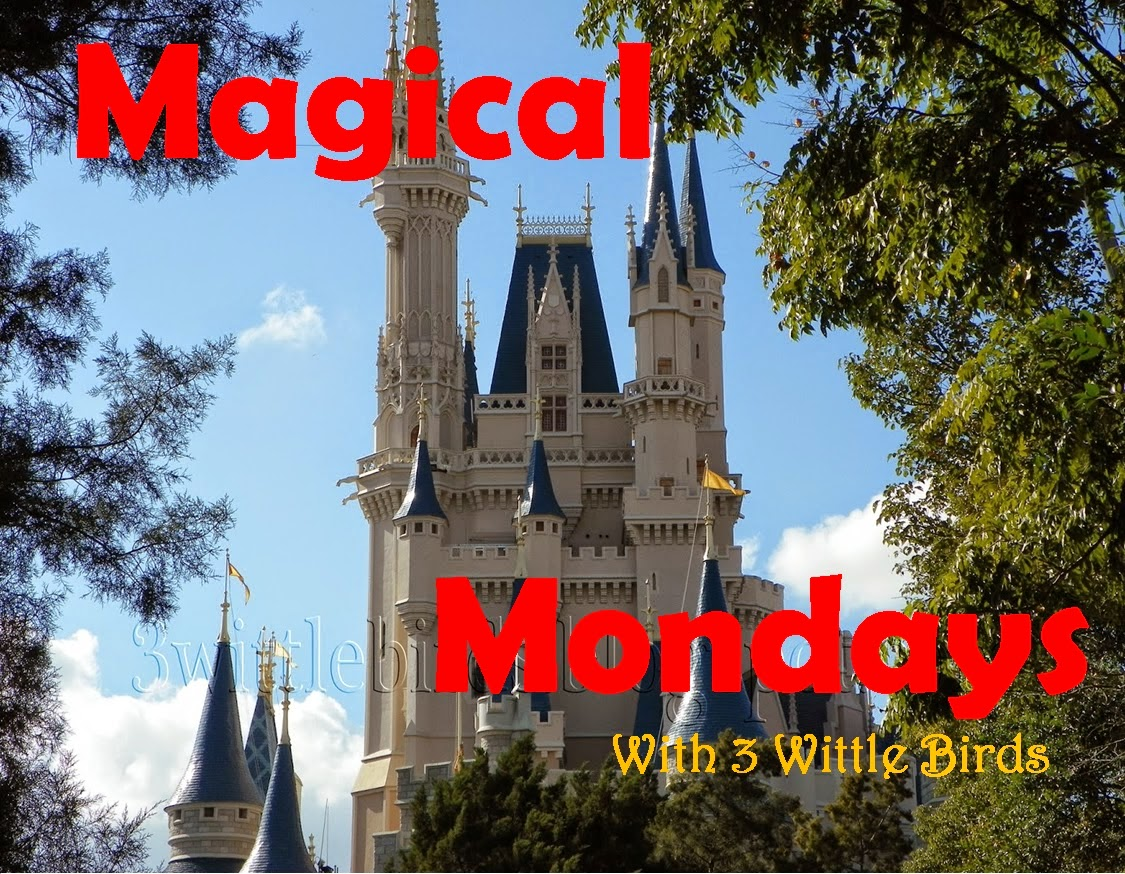 magical+mondays.tif