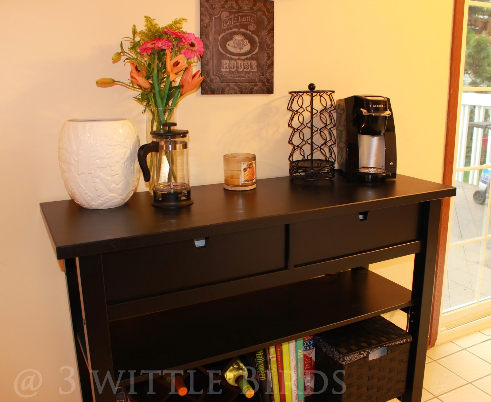 coffeestation1.jpg