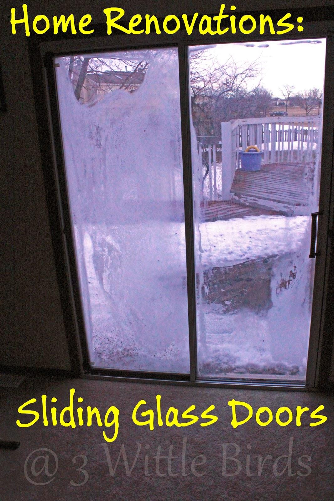 homerenosliding+glass+doors.jpg