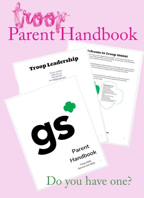 handbook thumnail.jpg